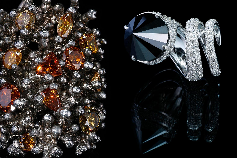 Bellucci Jewelry