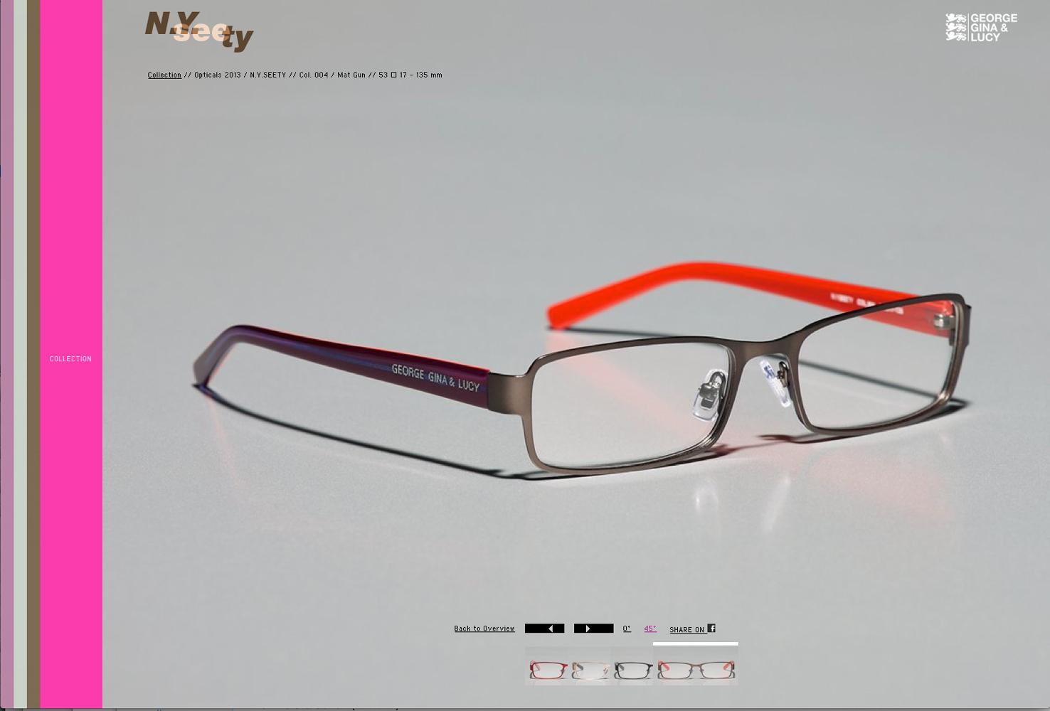 GGL_Eyewear1a