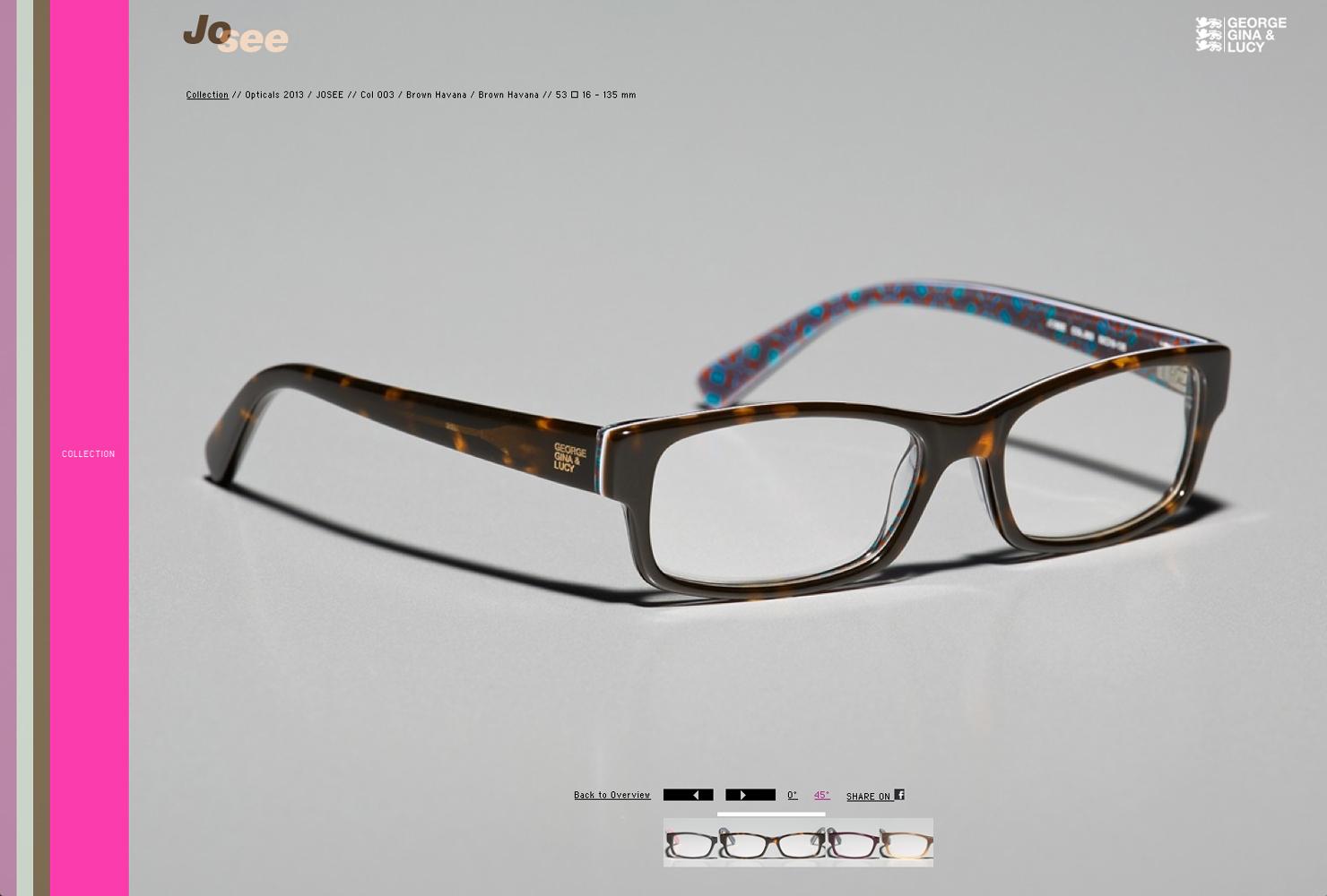 GGL_Eyewear2a