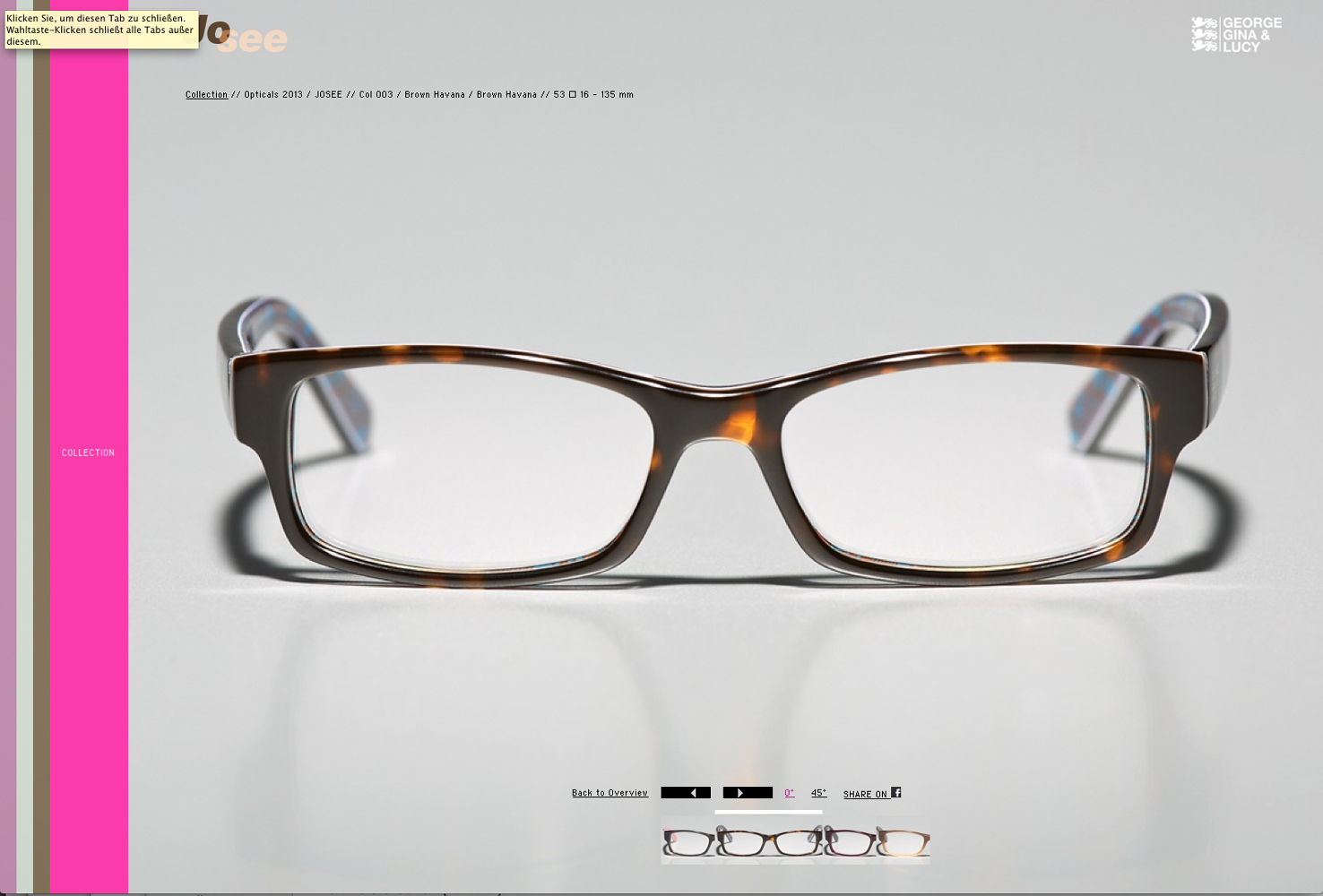 GGL_Eyewear2b
