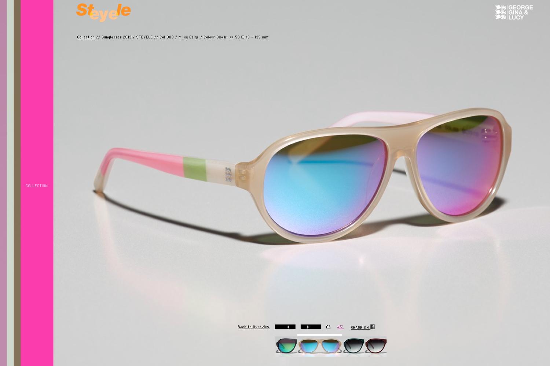 GGL_Eyewear3a