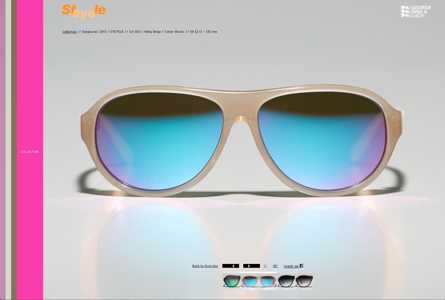 GGL_Eyewear3b
