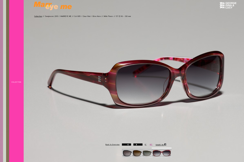 GGL_Eyewear4a