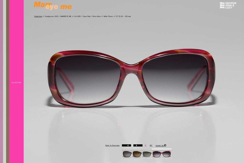 GGL_Eyewear4b