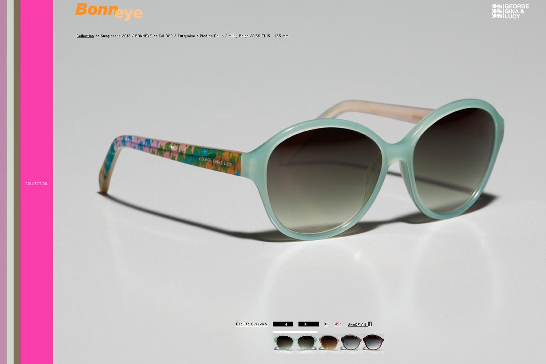 GGL_Eyewear5a