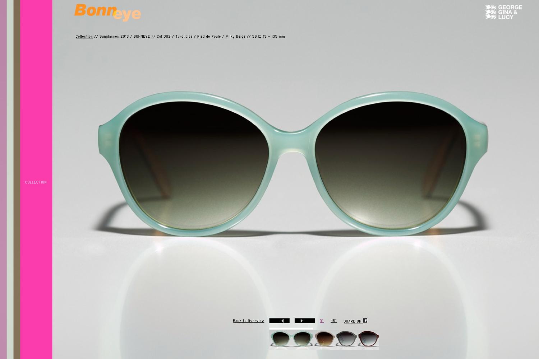 GGL_Eyewear5b