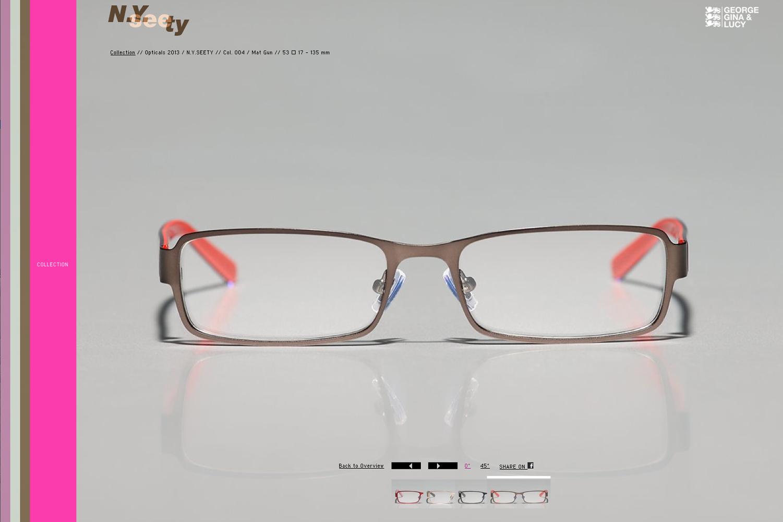GGL_Eyewear6b
