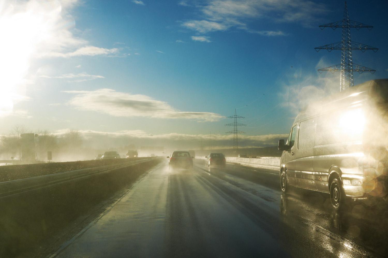 Highway73