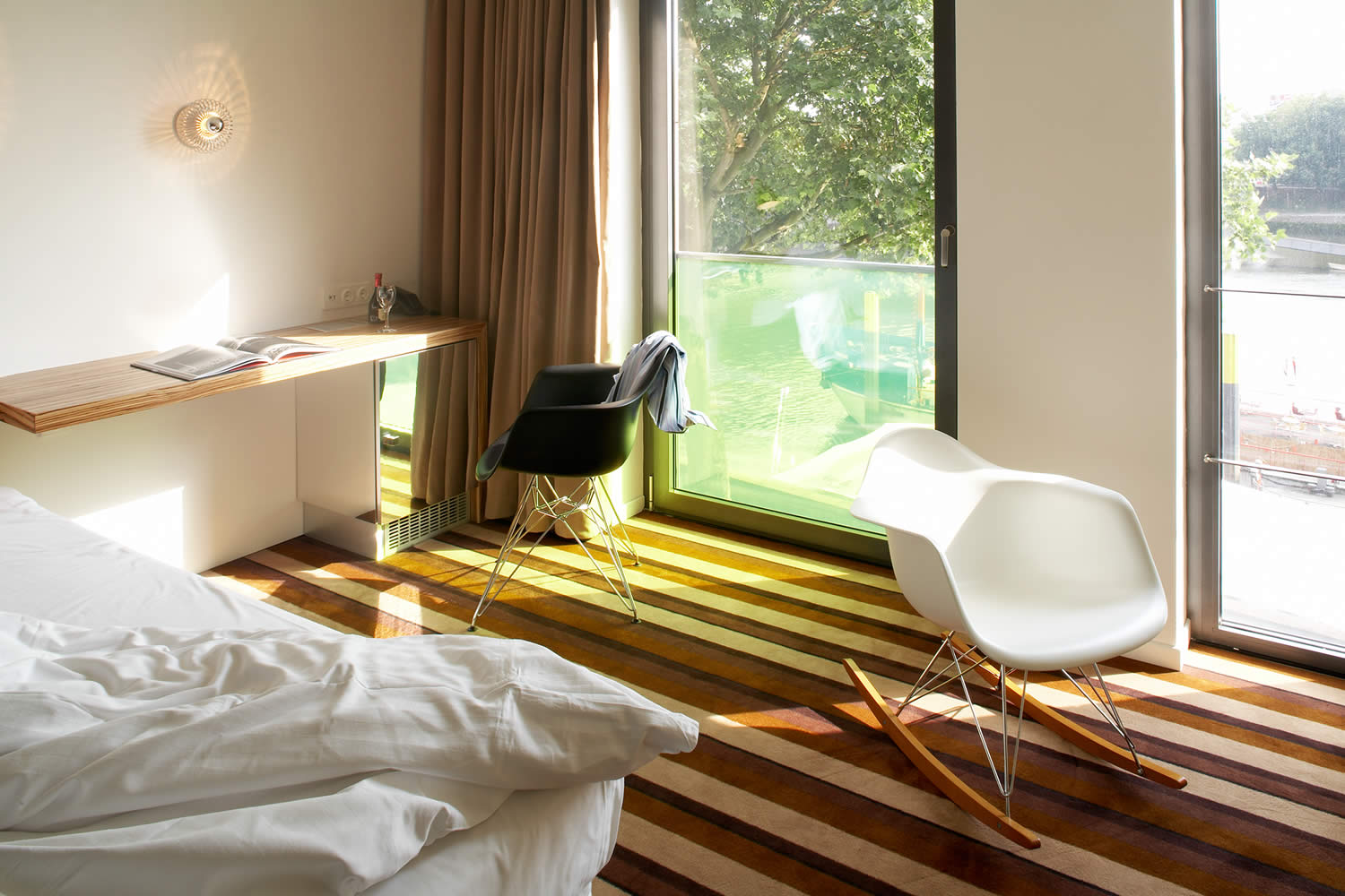 hotel berfluss bremen photography eduardo perez frankfurt 49 69 37561768. Black Bedroom Furniture Sets. Home Design Ideas