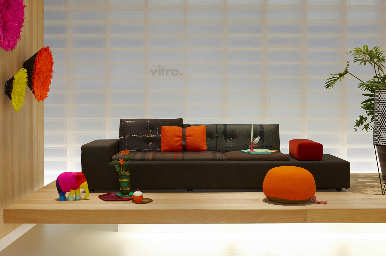 design objects furniture photography eduardo perez frankfurt 49 69 37561768. Black Bedroom Furniture Sets. Home Design Ideas