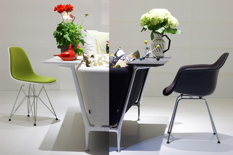 vitra_chairs_Milano