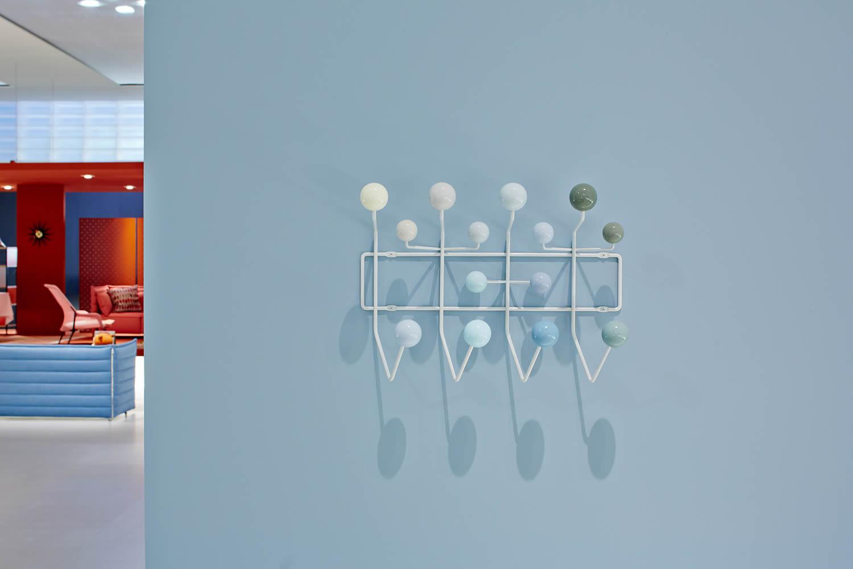 salone del mobile 2013 photography eduardo perez frankfurt 49 69 37561768. Black Bedroom Furniture Sets. Home Design Ideas