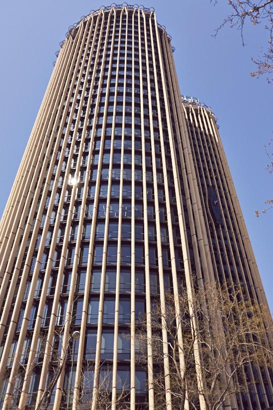 Torre_Europa_003