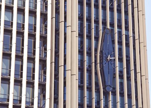Torre_Europa_004