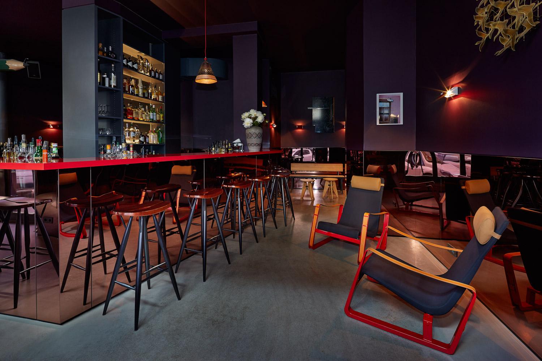 maxie eisen francfort photography eduardo perez. Black Bedroom Furniture Sets. Home Design Ideas