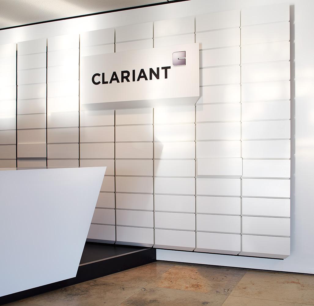 Clariant__08