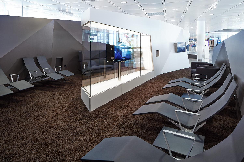 airport munich terminal 2 m nchen photography eduardo perez frankfurt 49 69 37561768. Black Bedroom Furniture Sets. Home Design Ideas