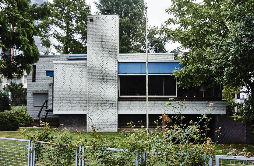 Rotterdam5846