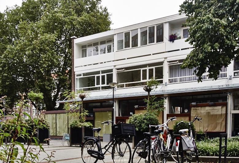 Rotterdam5997