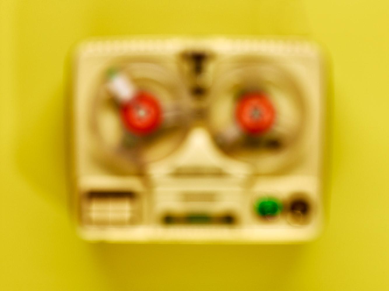 Tonband12881_web