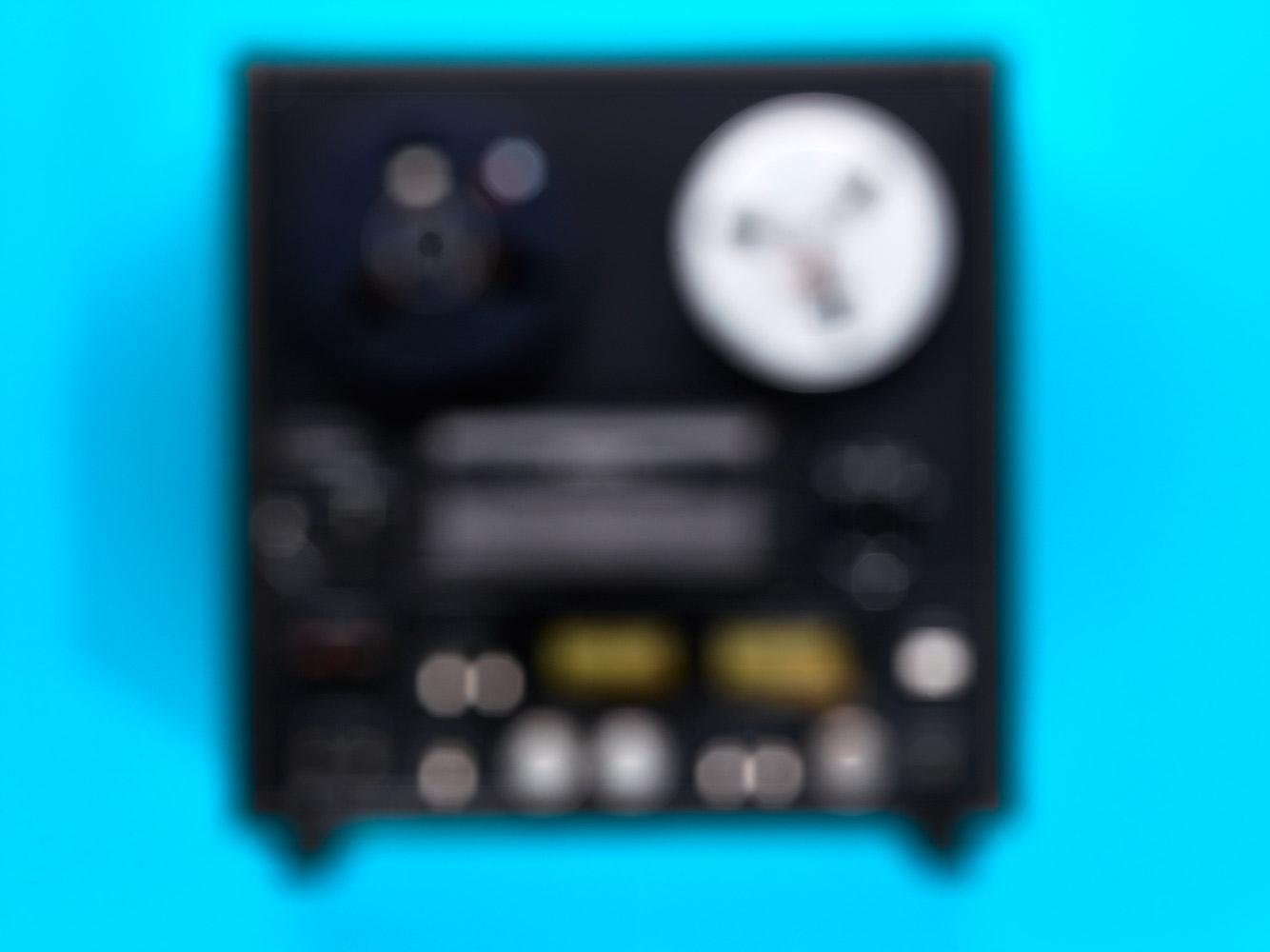 Tonband12894_web