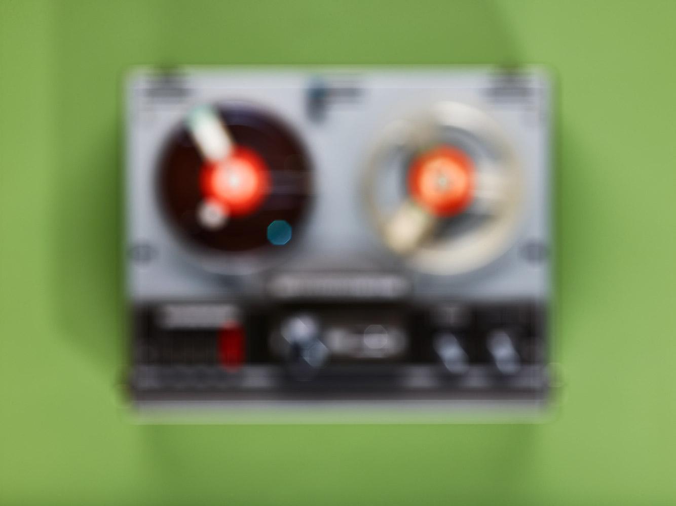 Tonband12926_web