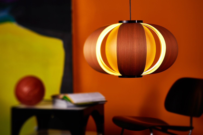 Coderch lamps, DISA & CISTER