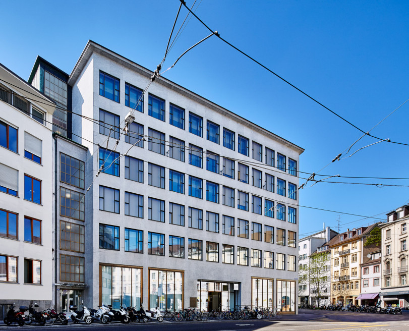 portfolio  u2014 photography eduardo perez frankfurt  49 69 37561768