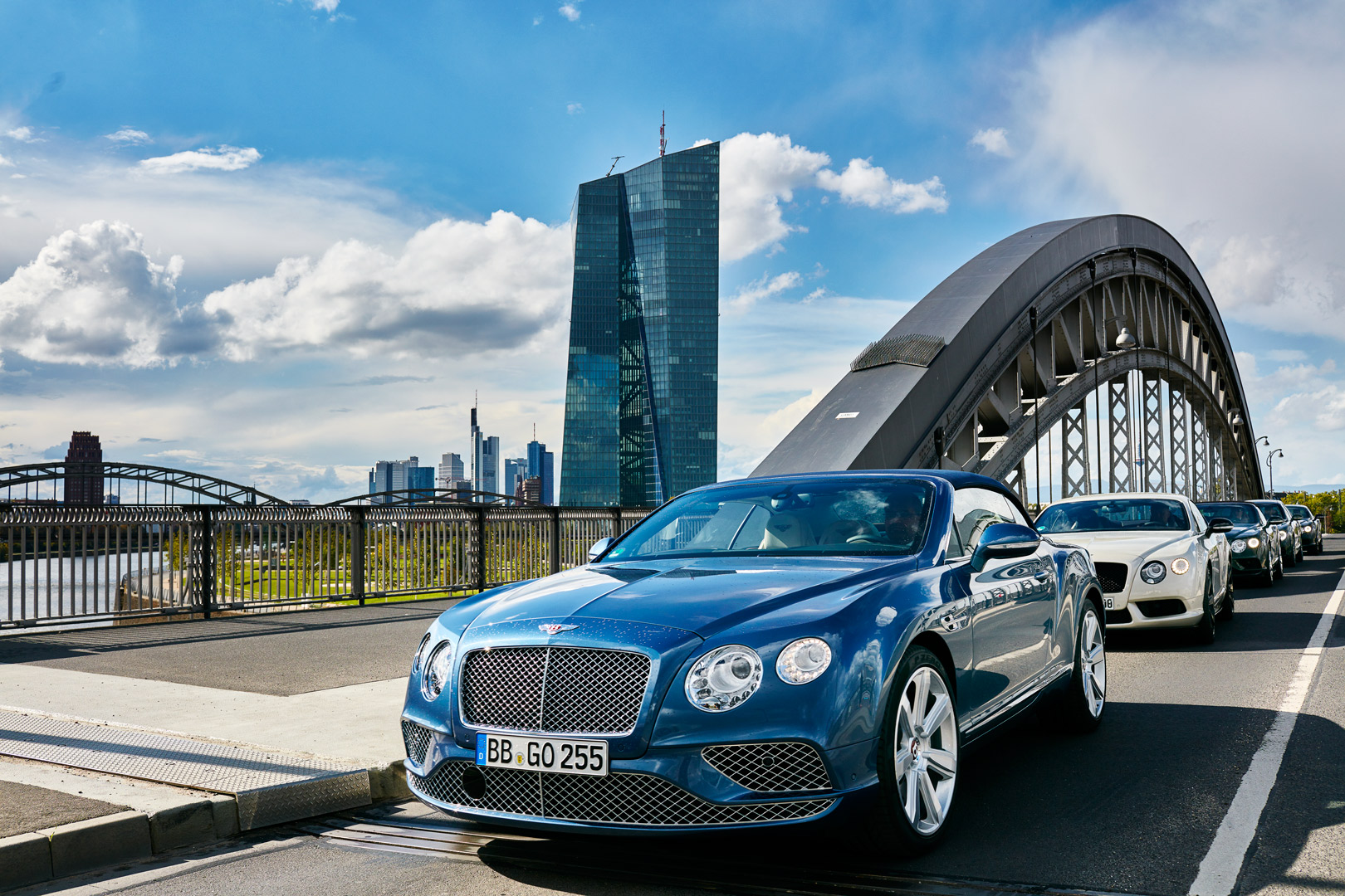 Bentley_Francfort_web_9