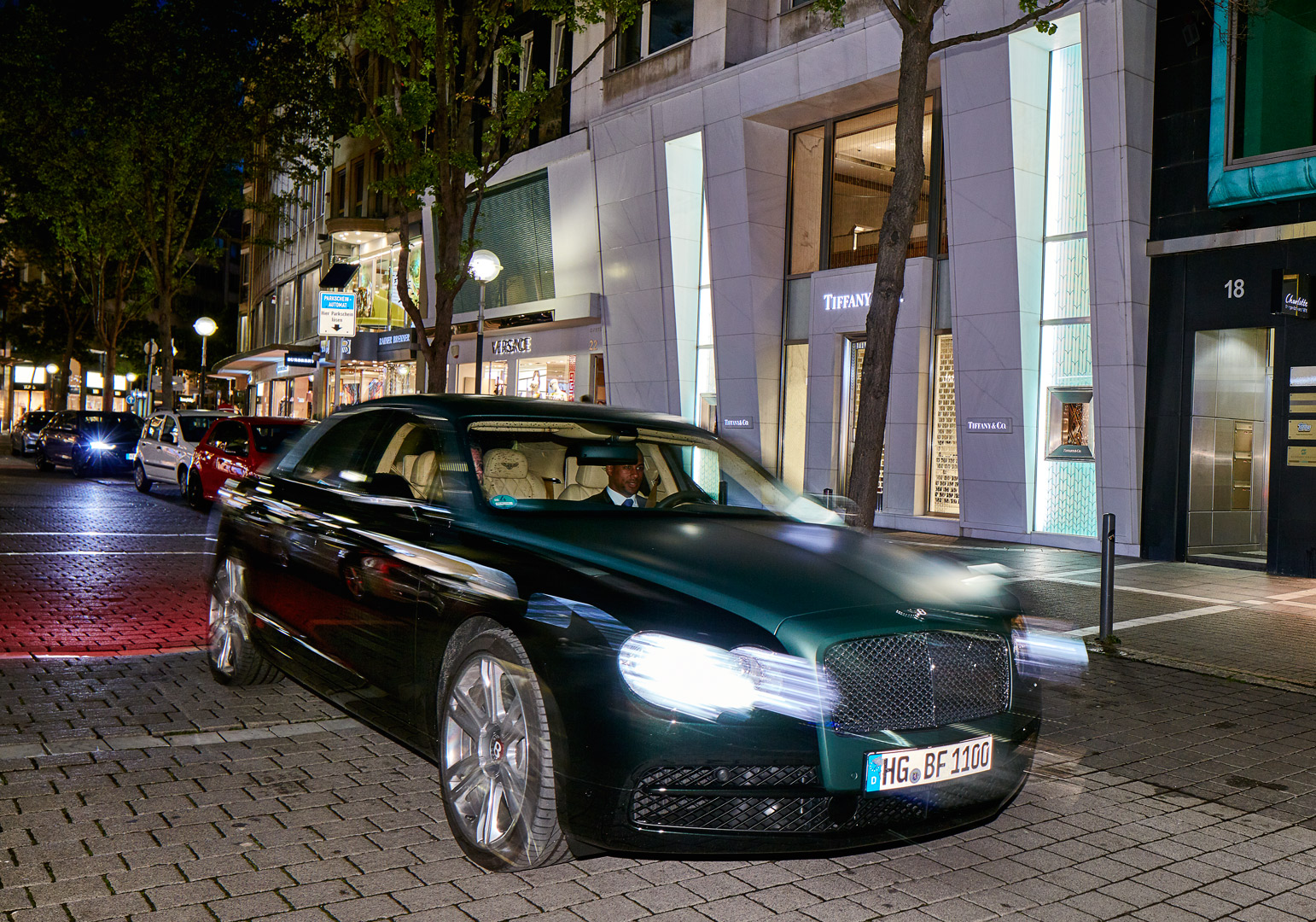 Bentley_Goethestr_web_5