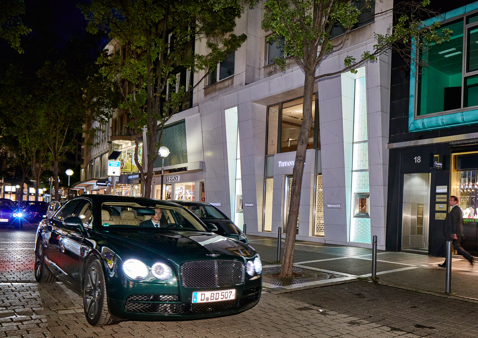 Bentley_Goethestr_web_6