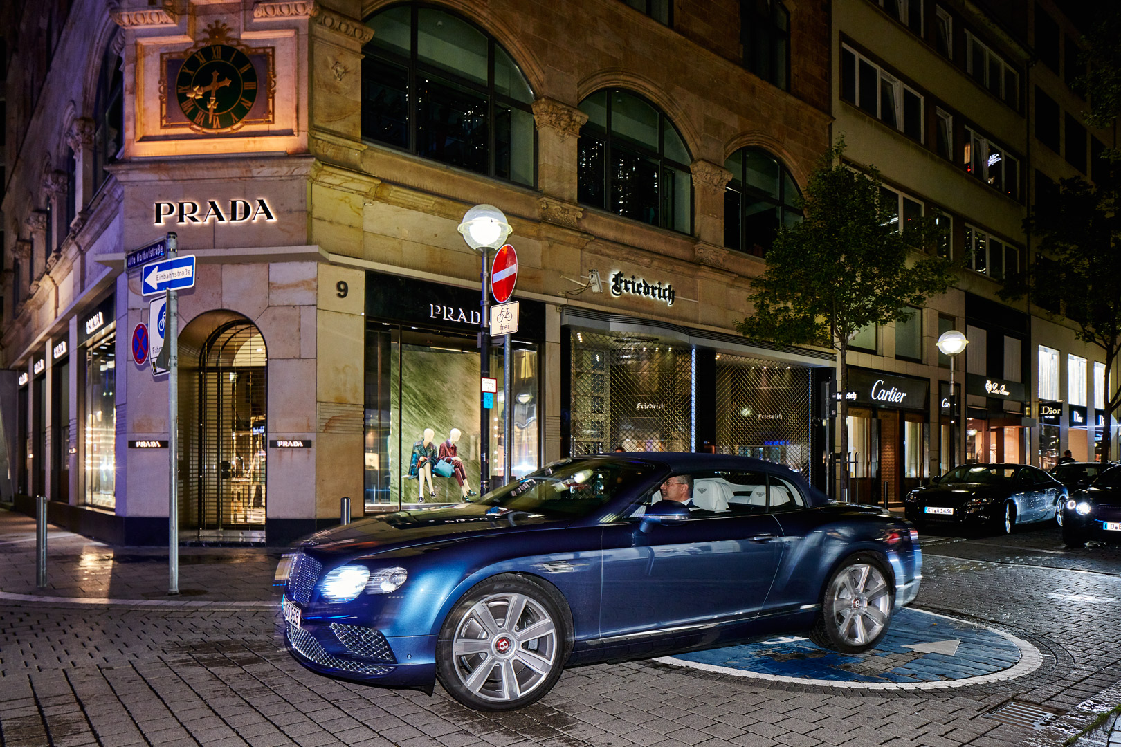 Bentley_Goethestr_web_7