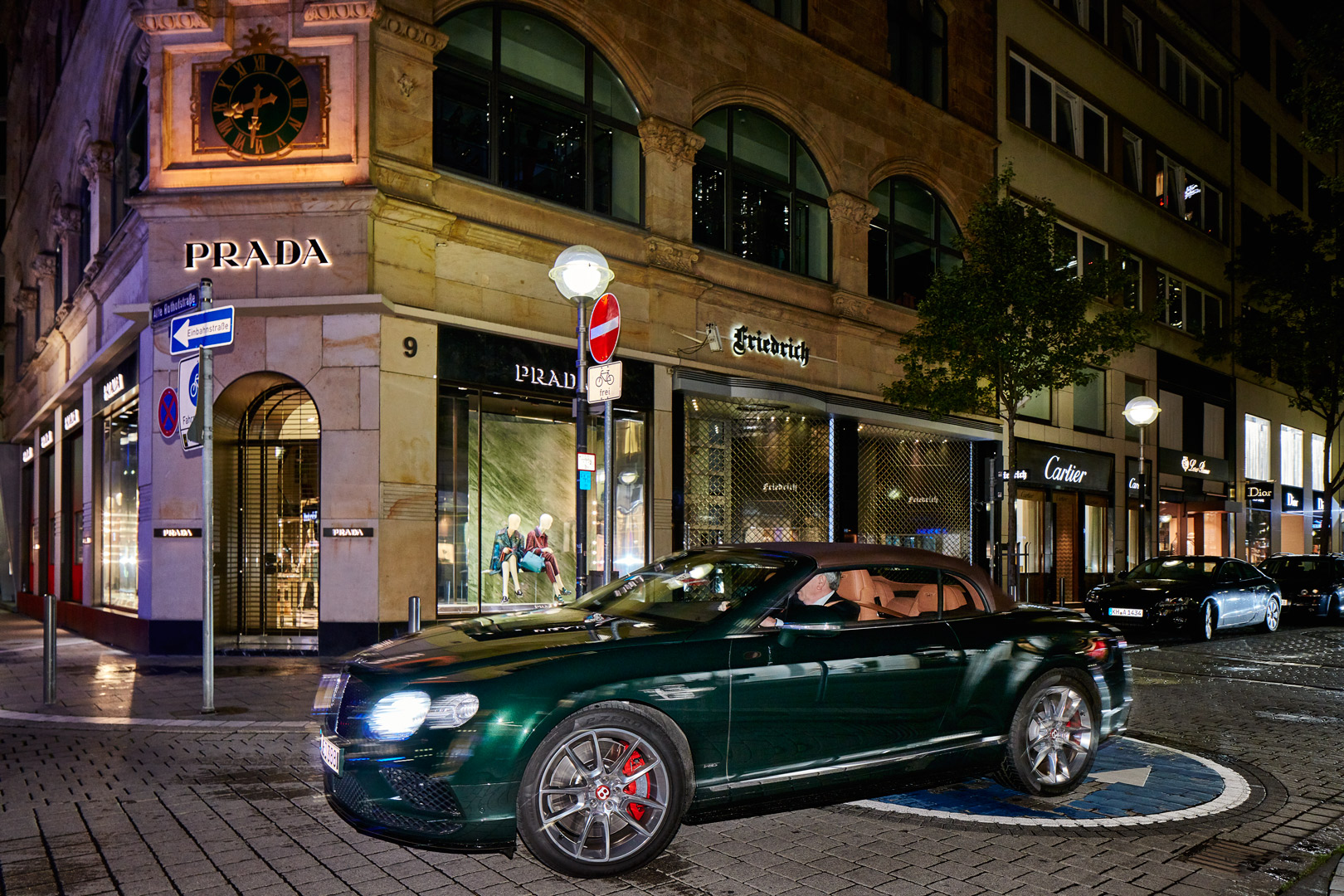 Bentley_Goethestr_web_8