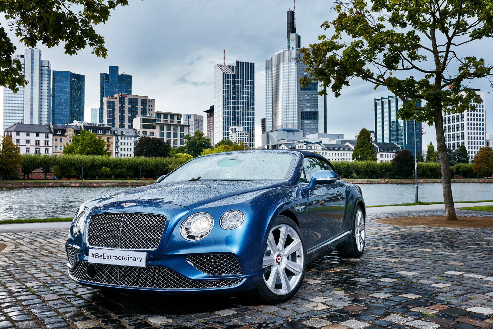 Bentley_web_1096