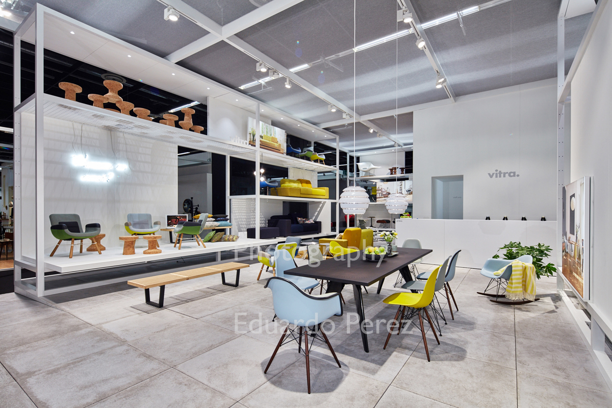vitra imm photography eduardo perez frankfurt 49 69 37561768. Black Bedroom Furniture Sets. Home Design Ideas