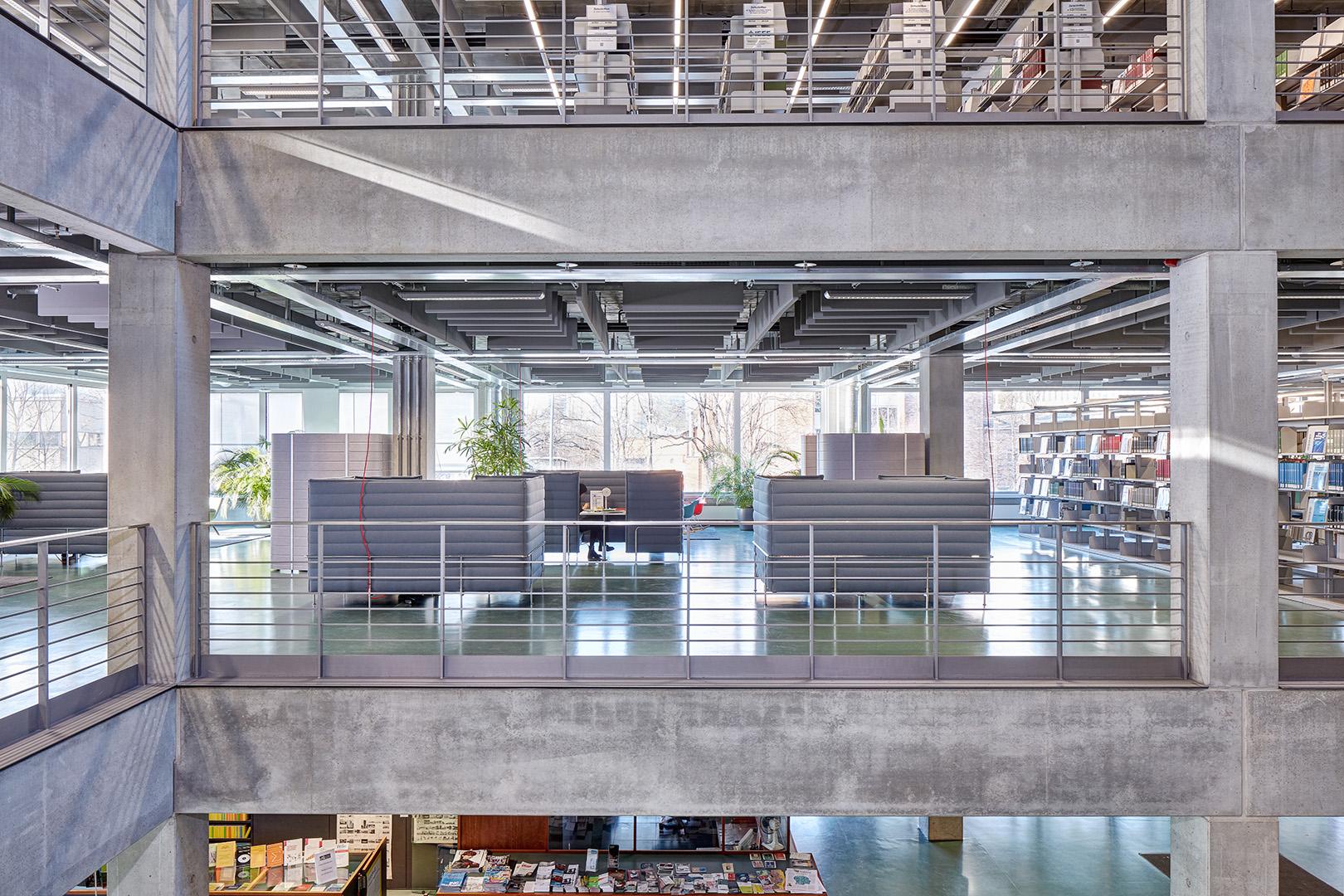 vitra_Uni_Library_Berlin_web_03