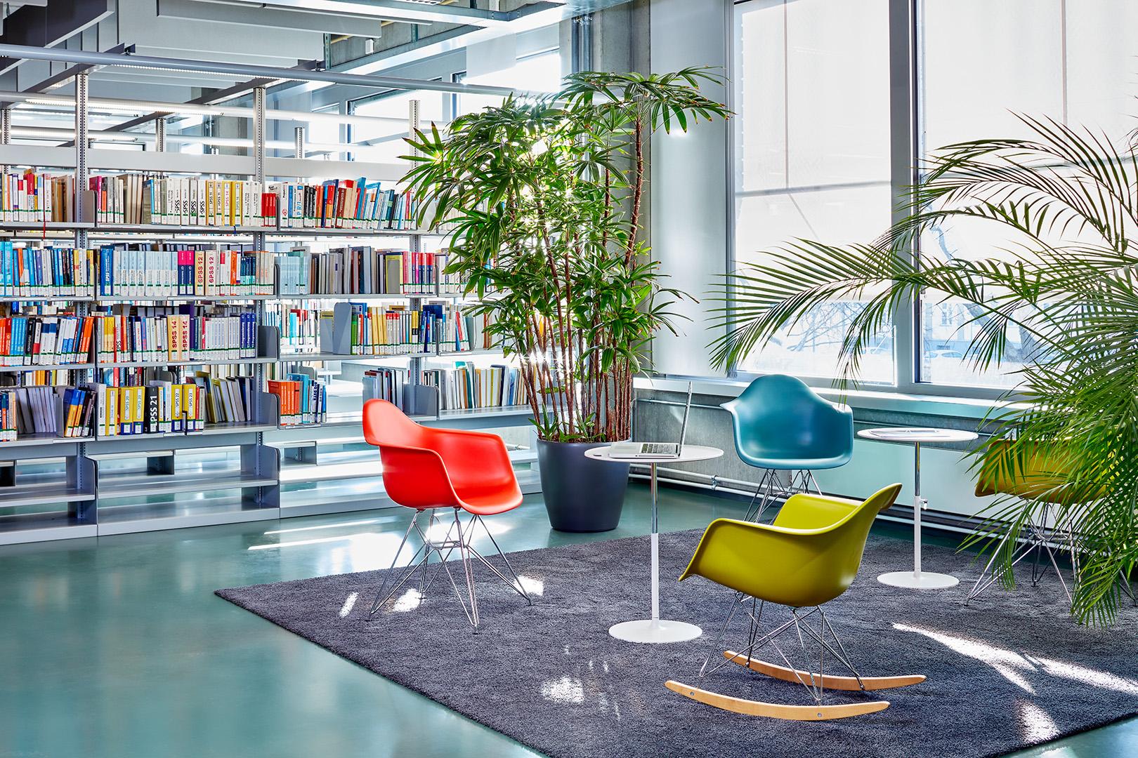 vitra_Uni_Library_Berlin_web_05