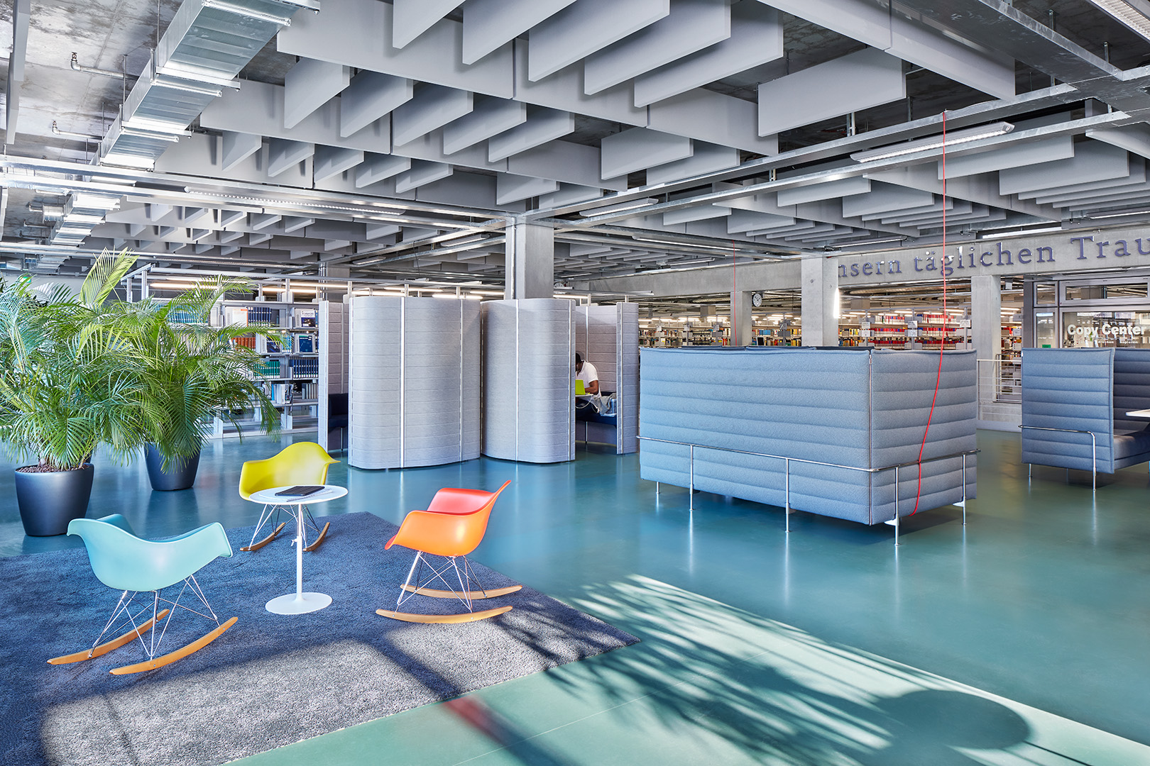 vitra_Uni_Library_Berlin_web_10