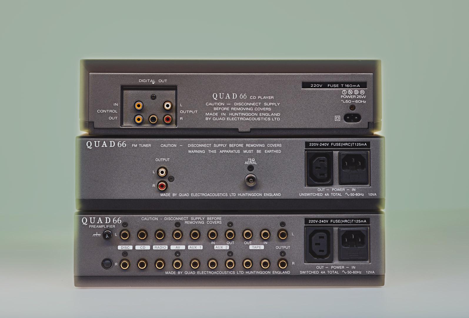 Quad 66