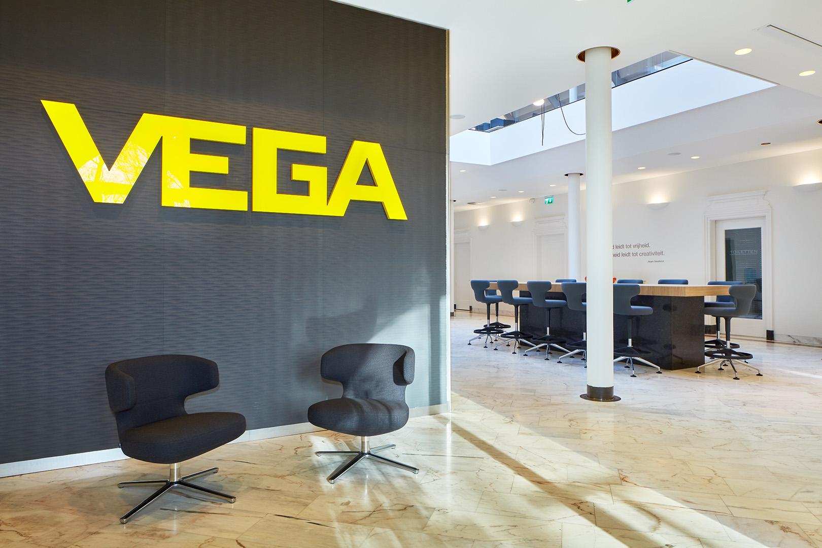 vitra_Vega_web_03