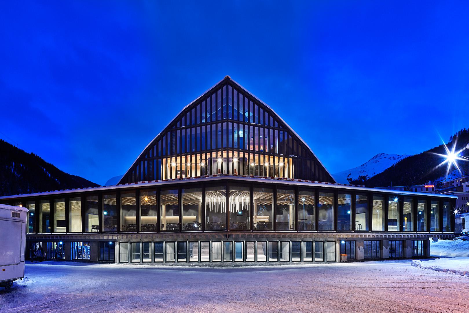 Artek_HC_Davos_web_01